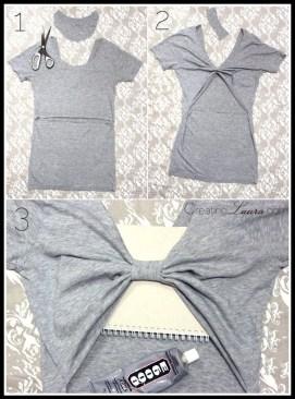blusa-cinza.1