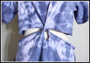 blusa-pintada4