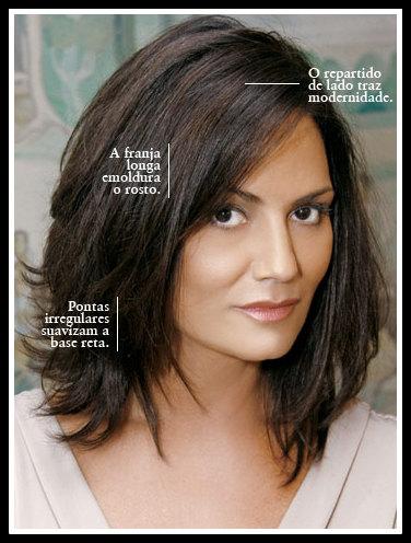 cabelos-corte-camadas-que-criam-glamour