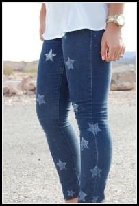 calça-com-estrela4