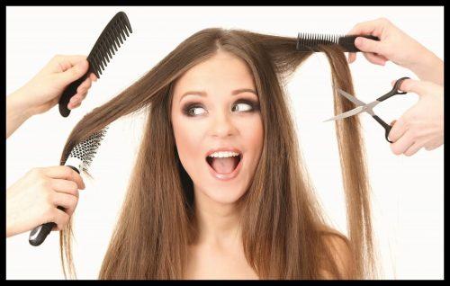 cortear o cabelo ano novo e1572566607315 - O QUE SABER ANTES DE CORTAR OS CABELOS