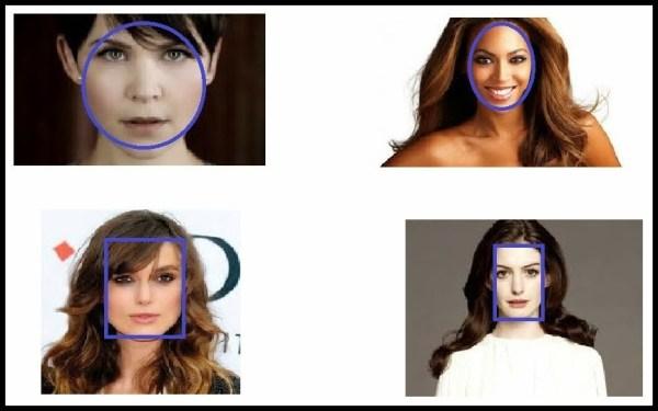 formatos-de-rostos