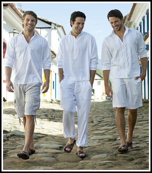 modelos de roupas masculinas para ano novo - ROUPAS PARA A VIRADA DO ANO