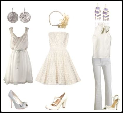 roupa-branca