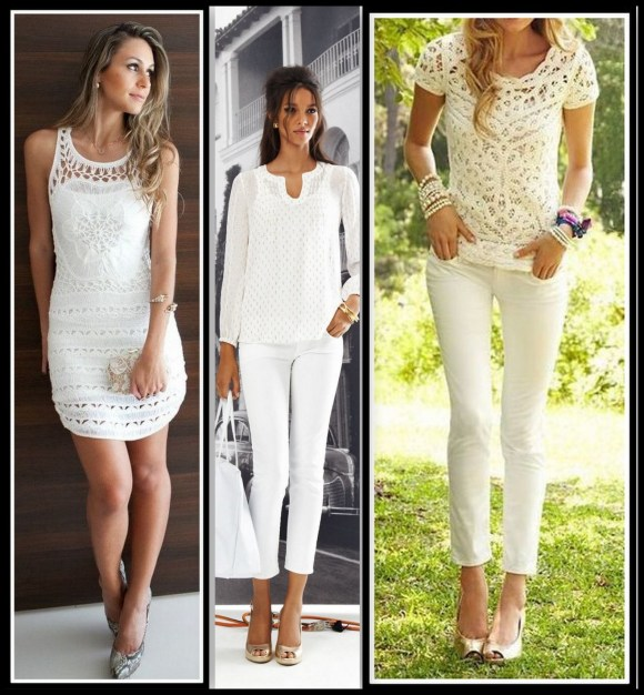 roupas brancas de ano novo5 949x1024 - ROUPAS PARA A VIRADA DO ANO