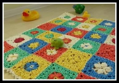 tapete-colorido