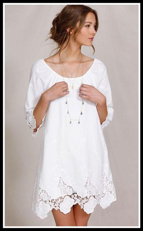 vestido-branco-com-aplicacões-ano-novo