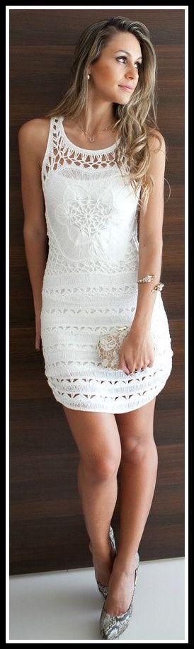 vestido-branco-rendado