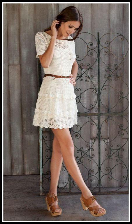 vestido-croche-ano-novo