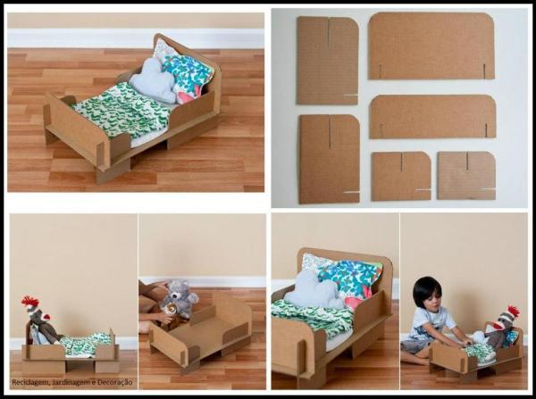 cama-para-bonecas-de-papelão