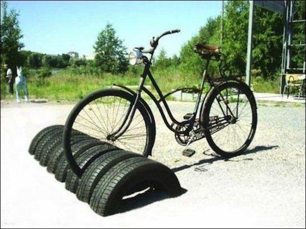 pneus-reciclaveis