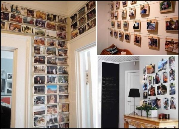 decorando-com-fotos