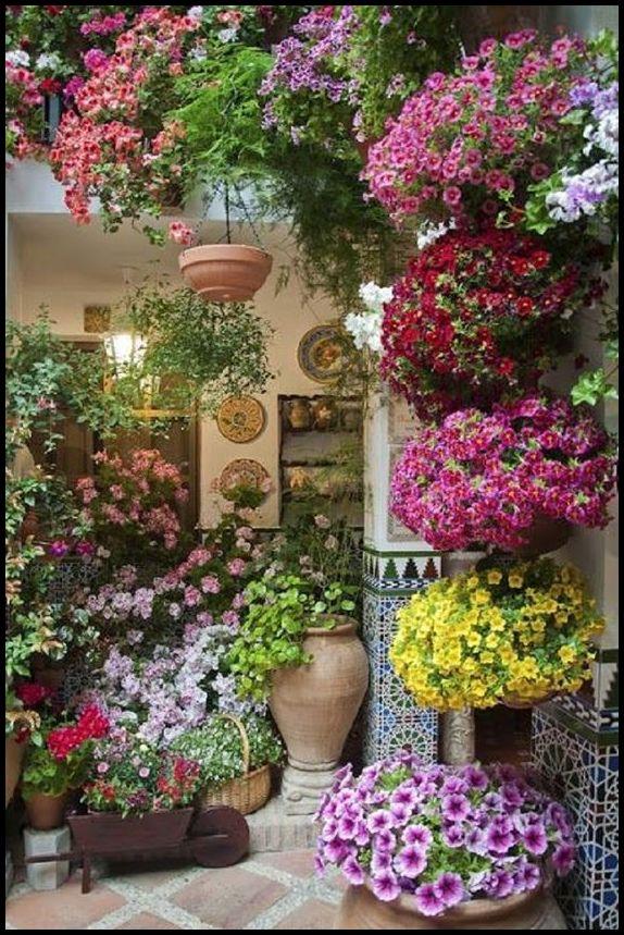 jardim-no-interior-florido