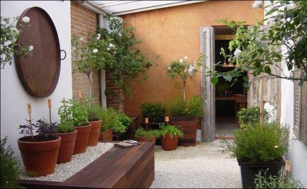 jardim-no-quintal