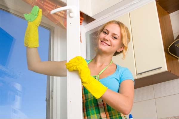 limpeza-casa-vinagre