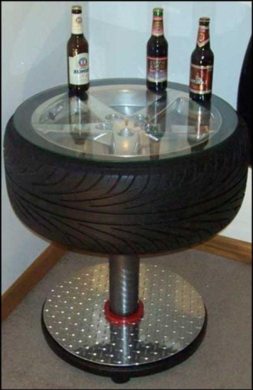 pneu-para-interiores