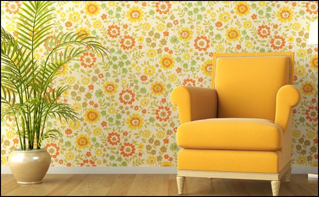 redecorandosuacasa.com .br  - COMO DECORAR GASTANDO POUCO COM TECIDOS