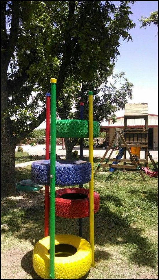 pneus-nos-parques-infantis