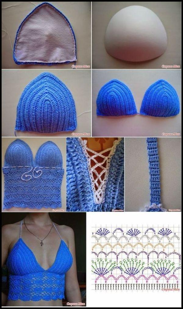 top-azul-como-fazer