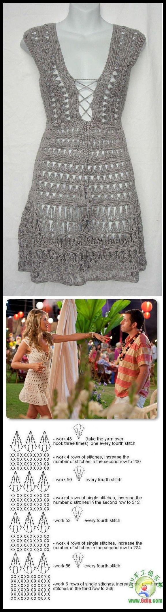 vestido-crochê-filme