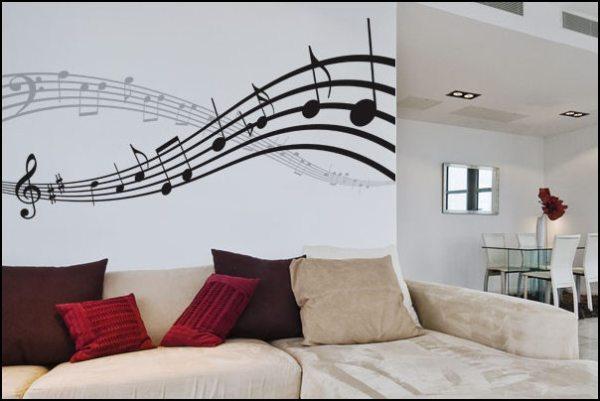 adesivo-parede-decoracao-nota-musical