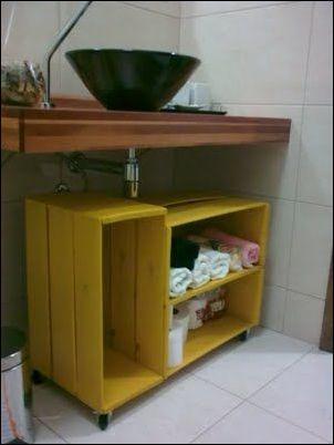 armario-de-caixotes-economize.catracalivre.com.br