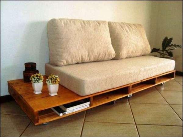 sofá-de-pallets-Foto-Silvia-Fiori-Sala-Pinterest