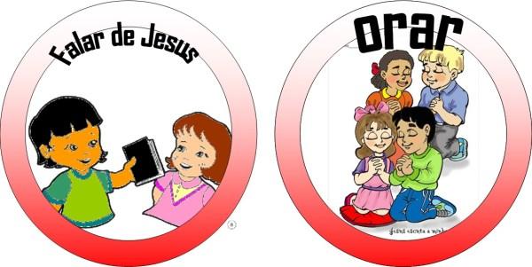 regras-com-jesus