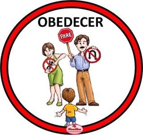 regras-obedecer.obedecer