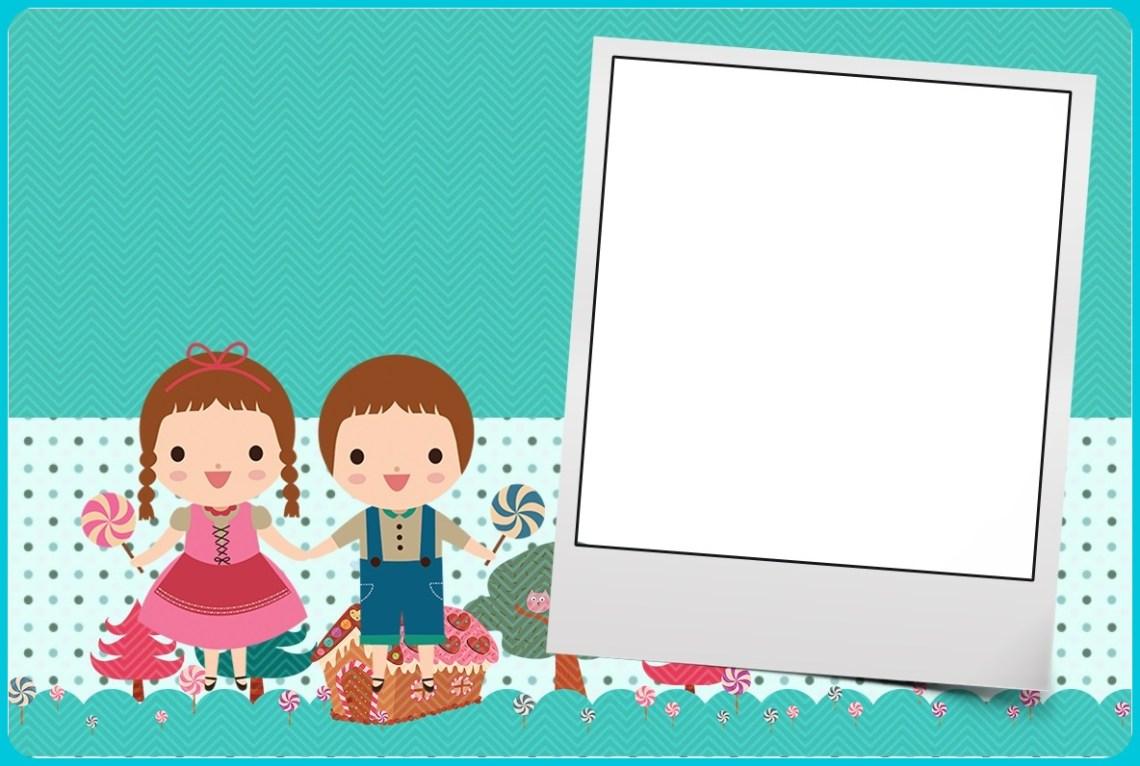 cart u00d5es e mensagens para o dia dos pais para imprimir