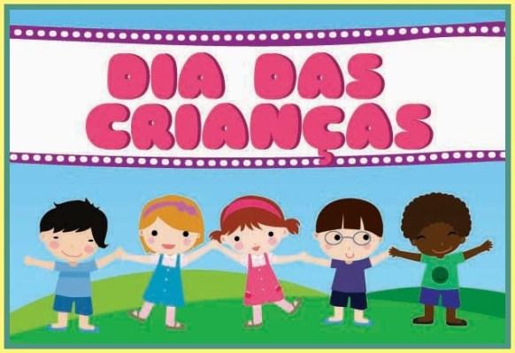 Dia das Crianças - COMO ESCOLHER O BRINQUEDO PARA O DIA DAS CRIANÇAS
