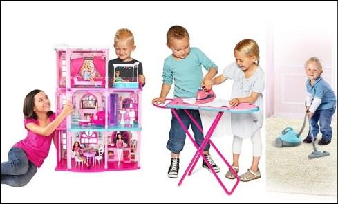 brinquedos-para-menina-e-menino
