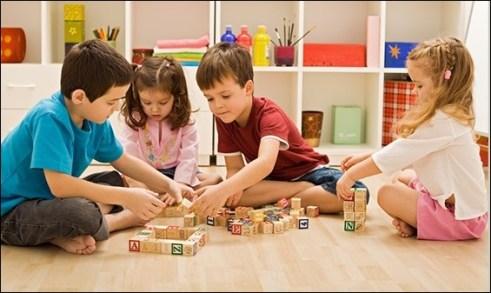 criancas-brincando-8