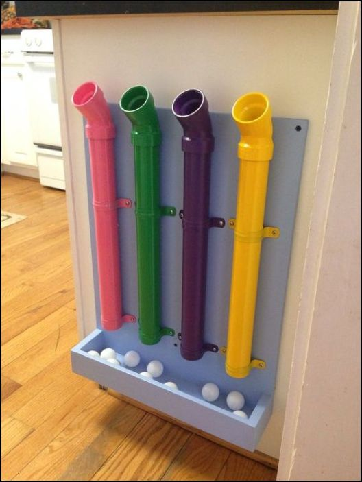 decorar e organizar o quarto das crianças 019 - IDEIAS PARA DECORAR E ORGANIZAR O QUARTO DAS CRIANÇAS