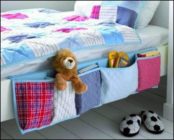 decorar-e-organizar-o-quarto-das-criancas-13