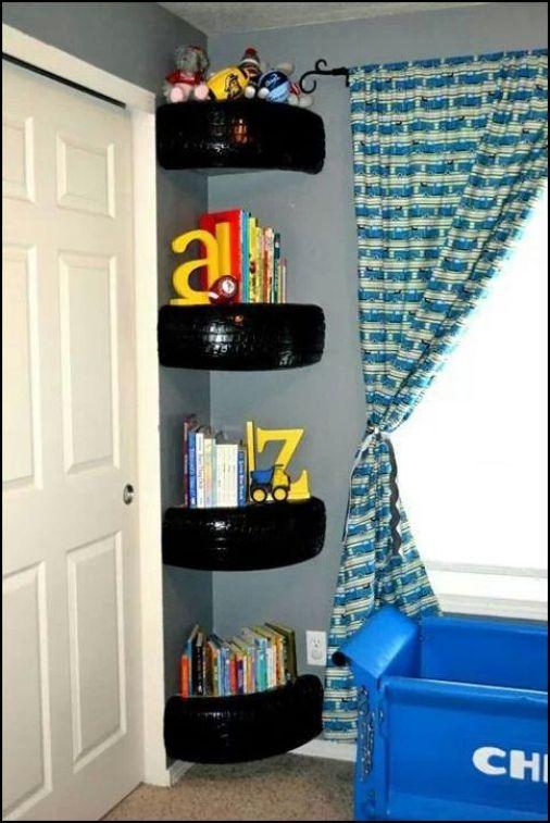 decorar-e-organizar-o-quarto-das-criancas-16