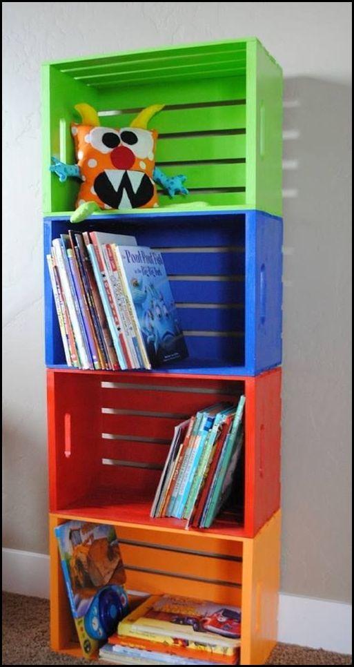 decorar-e-organizar-o-quarto-das-criancas-17