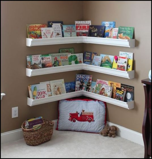 decorar-e-organizar-o-quarto-das-criancas-2