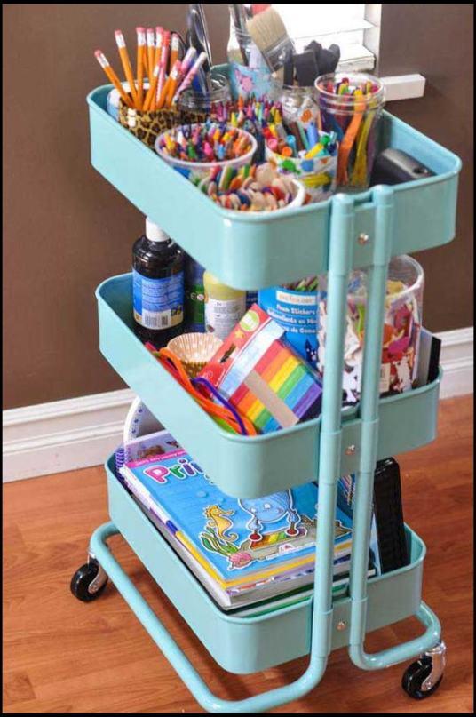 decorar-e-organizar-o-quarto-das-criancas-5