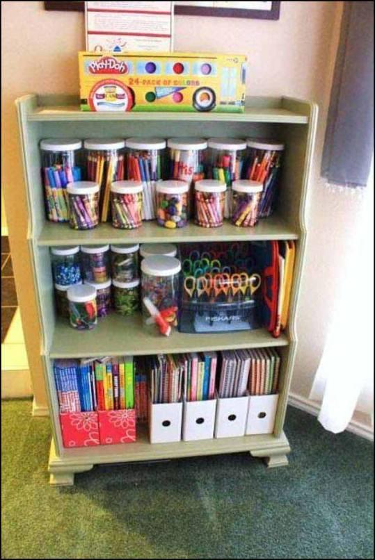 decorar-e-organizar-o-quarto-das-criancas-7