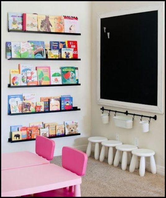 decorar-e-organizar-o-quarto-das-criancas