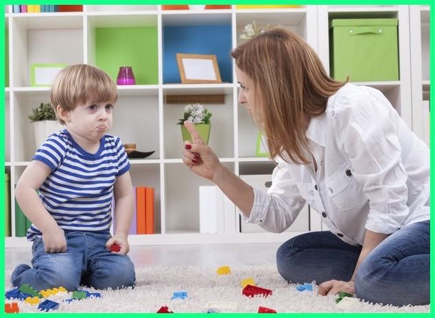 Como educar as crianças - DICAS PARA AJUDAR NA EDUCAÇÃO DOS FILHOS