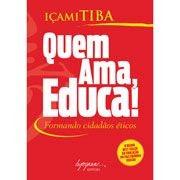 livro para ajudar na educação infantil 1 - DICAS PARA AJUDAR NA EDUCAÇÃO DOS FILHOS
