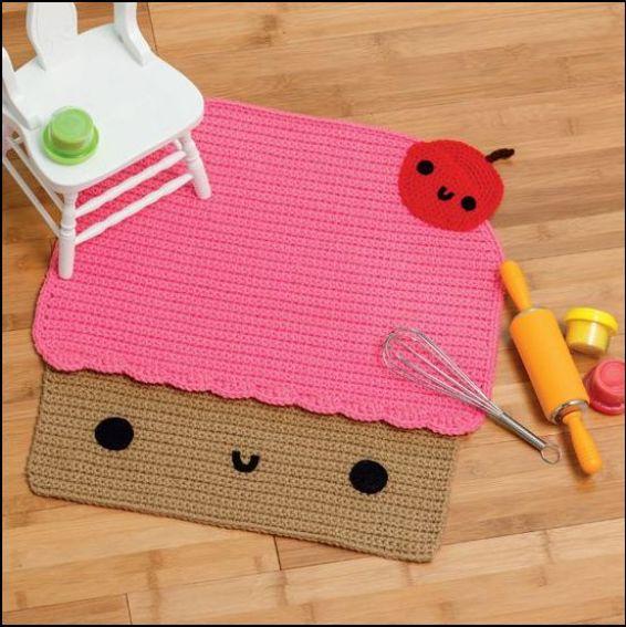 tapete-croche-casinha