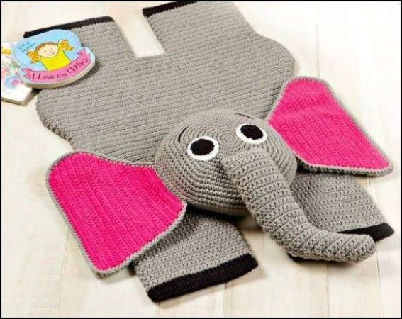 tapete-croche-elefante