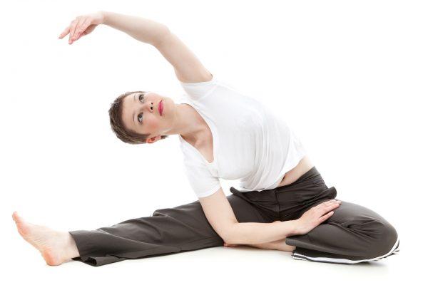exercicio em casa e1571525274677 - EXERCÍCIOS FÍSICOS PARA FAZER EM CASA