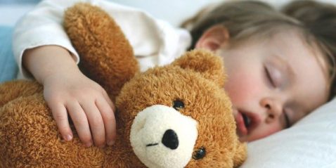 Mudanca de sono e1611620289388 - Voltas às aulas: Dicas de como voltar para a rotina escolar
