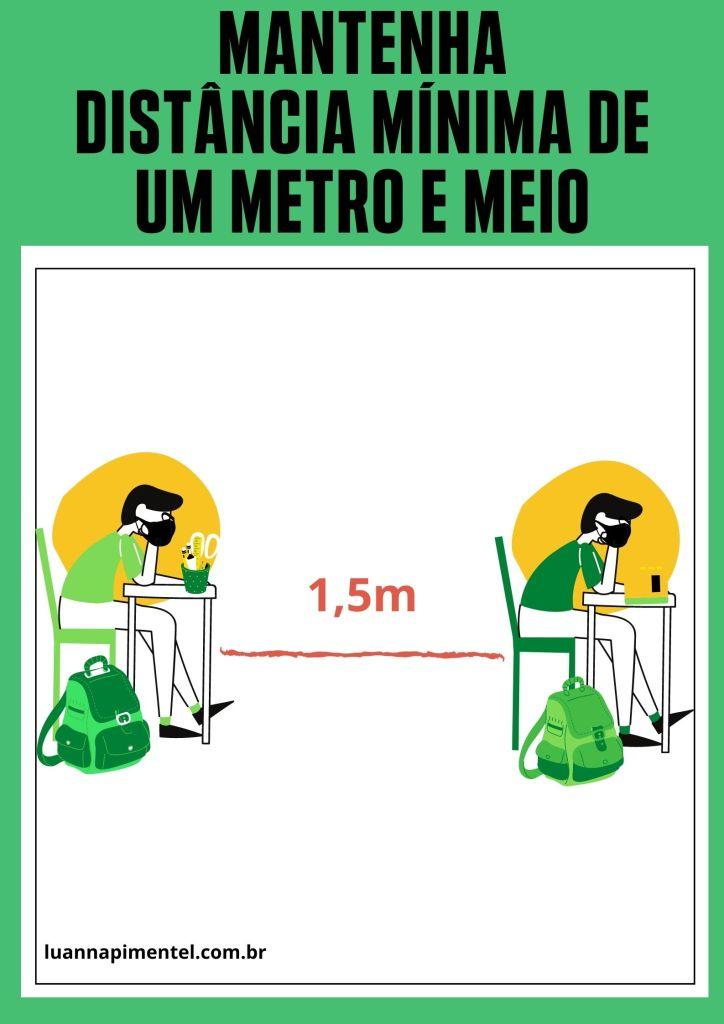 41 724x1024 - REGRAS DA PANDEMIA PARA AS CRIANÇAS PARA IMPRIMIR
