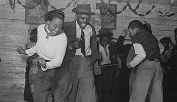 jazz e1613423793887 - JAZZ DANCE: BENEFÍCIOS PARA O CORPO, HISTÓRIA E SUAS VERTENTES
