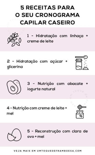 WhatsApp Image 2021 04 18 at 13.47.35 - DICAS PARA CUIDAR DO CABELO EM CASA: PASSO A PASSO
